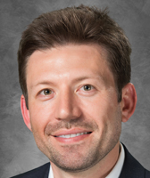Dr. Justin T. Deen, MD