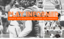 Play informed sports and recreation through the COVID-19 pandemic webinar series